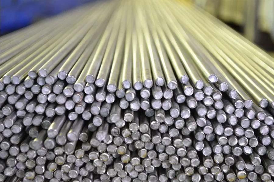 Купить стальные трубы и металлопрокат в Волгограде. Цена, прайс, каталог. С доставкой.
